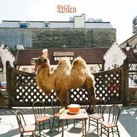 Wilco: Wilco