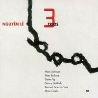 Nguyen, Le: Three trios
