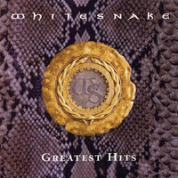 Whitesnake: Whitesnake's greatest hits