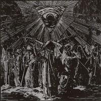 Watain: Casus Luciferi