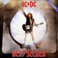 AC/DC: Heatseeker