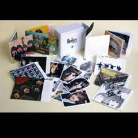 Beatles: In Mono -boxset-