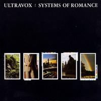 Ultravox: Systems of Romance