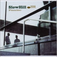 Slowhill: Finndisc