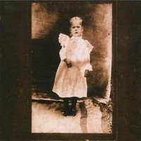 Sun Kil Moon: Ghosts of the great highway