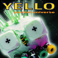 Yello: Pocket universe