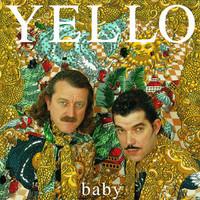 Yello: Baby