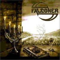 Falconer: Chapters From A Vale Forlorn