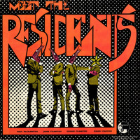 Residents : Meet The Residents