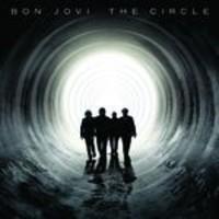 Bon Jovi: Circle