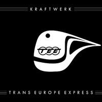 Kraftwerk: Trans-europe express (2009)