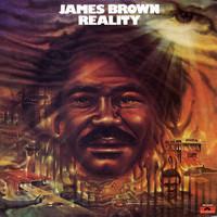 Brown, James: Reality