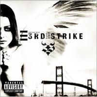 3rd Strike: Lost Angel