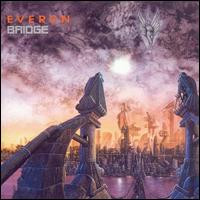 Everon: Bridge