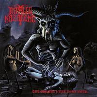 Impaled Nazarene: Tol cormpt norz norz norz