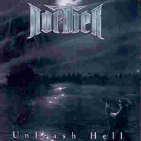 Norther: Unleash hell