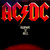 AC/DC : Highway To Hell - Б/У LP