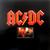 AC/DC : 3 Record Set - Б/У 3lp