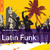 V/A : Rough guide to Latin funk - CD