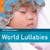 V/A : Rough guide to world lullabies (2x special edition) - 2CD