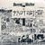 Wailer, Bunny : Protest - Б/У LP