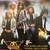 Aerosmith : Dude -Looks Like A Lady- - Б/У LP
