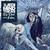 Jedi Mind Tricks : Thief & the Fallen - LP