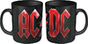 AC/DC : Black ice - Кружка