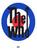 Townshend, Pete / Daltrey, Roger / Marshall, Ben : The Who - Virallinen tarina - Книга (твердая обложка)