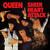 Queen : Sheer heart attack - LP