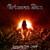 Crimson Sun : Towards the Light - CD