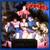 Tankard : Zombie Attack - LP