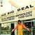 Kooper, Al : Al's Big Deal / Unclaimed Freight-An Al Kooper Anthology - Б/У 2lp