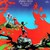 Uriah Heep : Magician's Birthday - LP