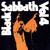 Black Sabbath : Vol. 4 - CD