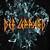 Def Leppard : Def Leppard - CD