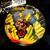 Helloween : Helloween -Picture Disc- - Б/У LP