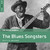 V/A : The rough guide to the blues songsters - CD