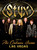 Styx : Live at the Orleans Arena Las Vegas - DVD