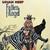 Uriah Heep : Fallen Angel - LP