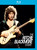 Blackmore, Ritchie : The Ritchie Blackmore story - Blu-ray