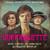 Soundtrack / Desplat, Alexandre : Suffragette - CD