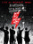5 Seconds of Summer : How did we end up here? Live at Wembley arena - Blu-ray