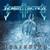 Sonata Arctica : Ecliptica - Б/У CD