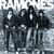 Ramones : Ramones - Б/У CD
