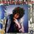 Dylan, Bob : Empire burlesque - LP