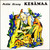 Streng, Pekka : Kesämaa - Б/У CD