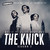 Soundtrack / Martinez, Cliff : Knick - CD