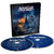 Avantasia : Ghostlights - 2CD