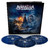 Avantasia : Ghostlights - 3CD